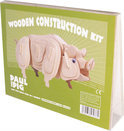 Animal Construction Kit - Paul