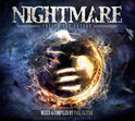 Nightmare - Create The Future (Mixed By Paul Elstak)