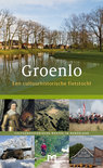Groenlo