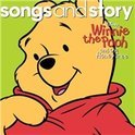 Songs & Story: Winnie The Pooh And The Honey Tree