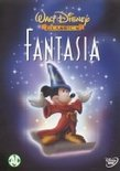 Fantasia 2000 (UK)