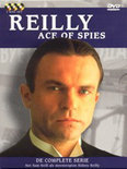 Reilly - Ace of Spies De complete serie