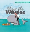 Dilbert 04 shave the whales
