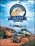 Transport Giant, Down Under