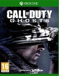 Call Of Duty: Ghosts - Engelse Editie