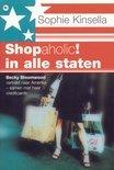Shopaholic in alle staten