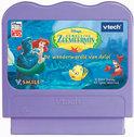 VTech V.Smile - Game - Kleine Zeemeermin