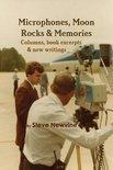 Microphones, Moon Rocks, & Memories