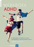 Werkboek ADHD