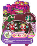 Zoobles Collectible Tin