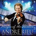 Magic Of The.. -Cd+Dvd-