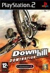 Downhill Domination /PS2