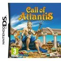 Call Of Atlantis Nintendo Ds