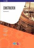 Tr@nsfer-w / Construeren / deel Kernboek 2