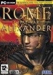 Rome: Total War - Alexander - Windows