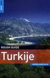 Rough Guide Turkije