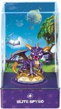 Skylanders Trap Team: Eon's Elite Spyro