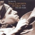 The Best Of Nils Lofgren & Grin/ A&M Years