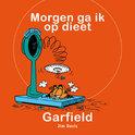 Garfield: Morgen ga ik op dieet