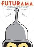 Futurama - De Complete Film Collectie