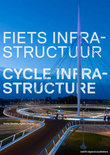 Fietsinfrastructuur / Cycle infrastructure