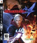 Devil May Cry 4 /PS3