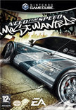 Need For Speed, Most Wanted (players Choice)
