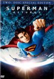 Superman Returns (2DVD)(Special Edition)