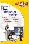 Hoe Computers Werken