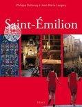 Saint-Emilion - Jean-Marie Laugery