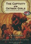 The Captivity of the Oatman Girls