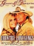 Grant & Forsyth - Country Love Son