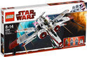 LEGO Star Wars ARC-170 Starfighter - 8088
