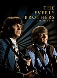 The Everly Brothers - Greatest Hits (Dvd + 2cd)