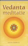 Vedanta-meditatie