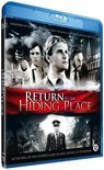 Return To The Hiding Place (Blu-ray)