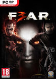 F.E.A.R. 3 - Collector's Edition