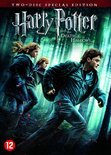 Harry Potter En De Relieken Van De Dood: Deel 1 (S.E.)