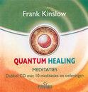 Quantum Healing Meditaties (luisterboek)