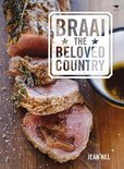 Jean Nel - Braai the beloved country