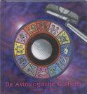 Bert van Balen boek De astrologische golfgids Hardcover 39697988