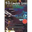 Dj's Complete Guide (Import)