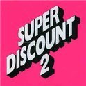 Super Discount, Vol. 2