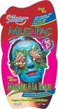 Montagne Jeunesse Dead Sea Mud Pac Gezichtsmasker