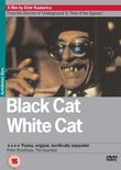 Black Cat, White Cat [1998] (Import) [DVD]