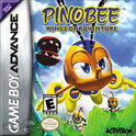 Pinobee - Wings Of Adventure