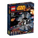 LEGO Star Wars Droid Tri-Fighter - 75044