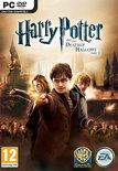 Harry Potter: And the Deathly Hallows Deel 2