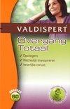 Valdispert Overgang Totaal - 60 dragees - Voedingssupplementen