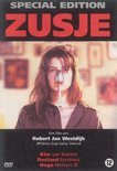 Zusje (2DVD)(Special Edition)